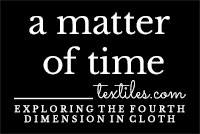 a matter of time exhibition