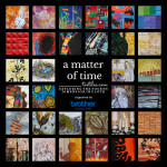 launch of a matter of time