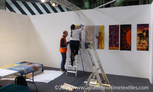 FoQ-preparing wall 3