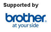supportedbybrother